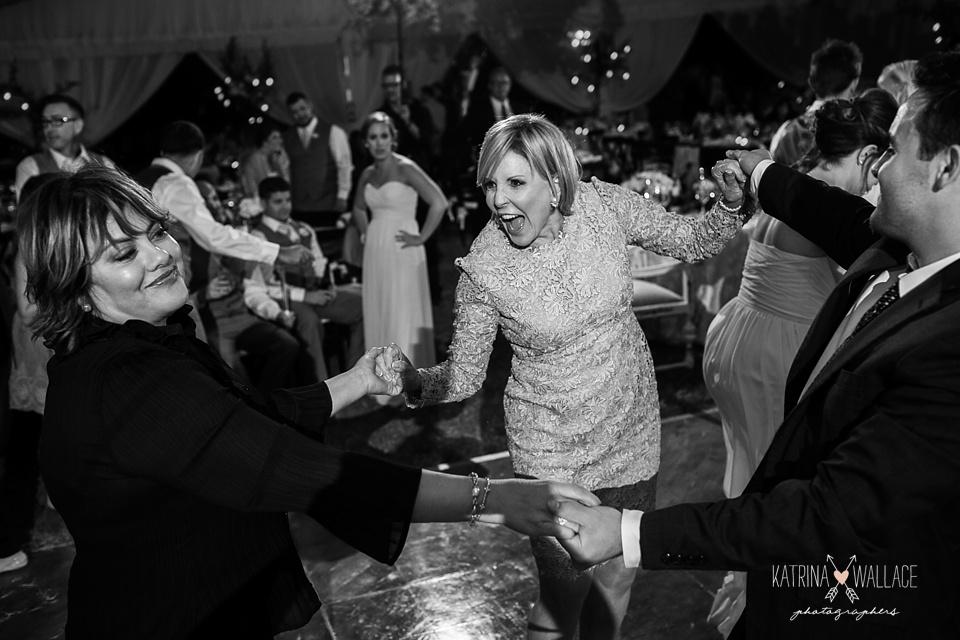 wedding receptions in Arizona