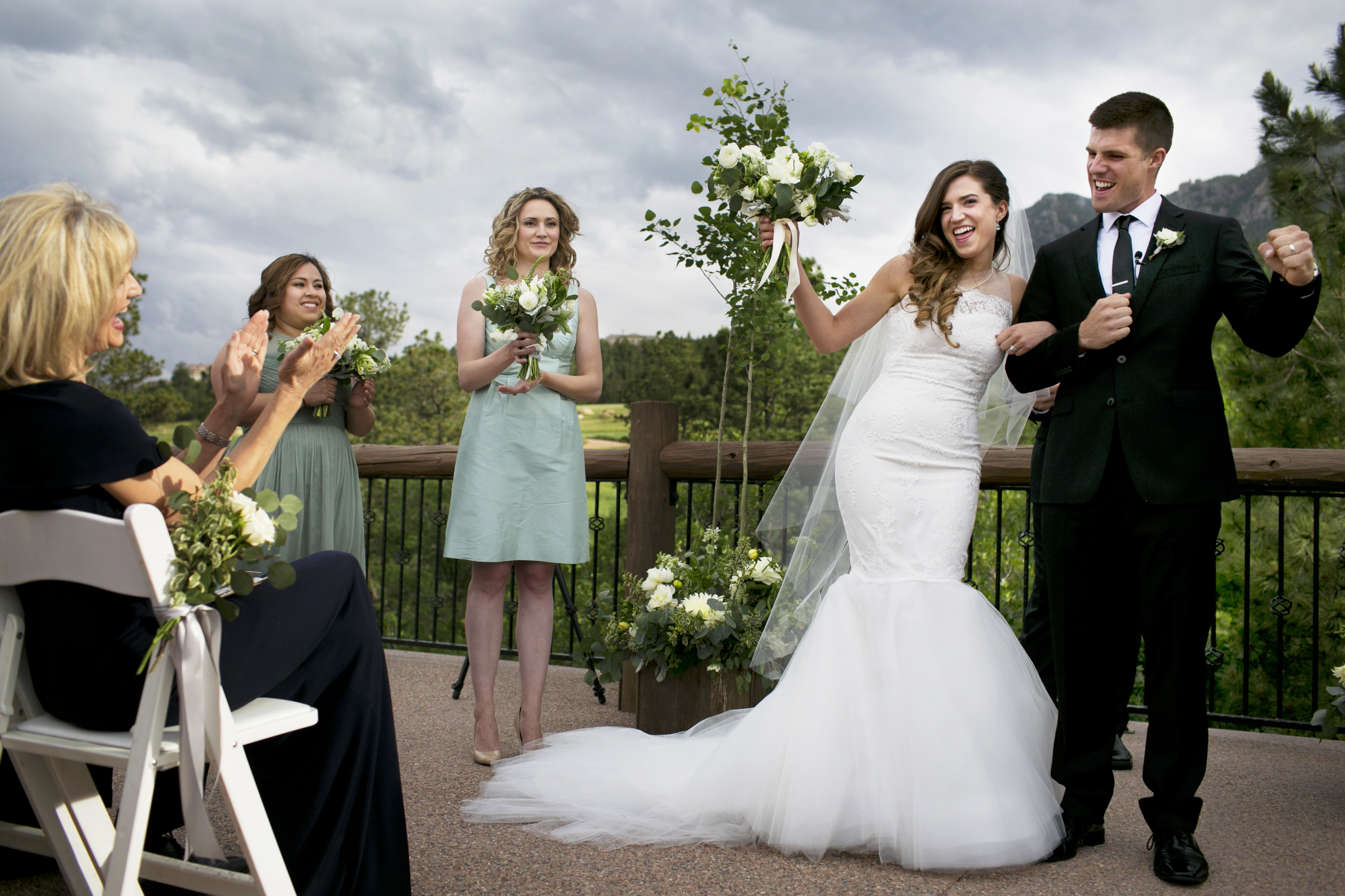 katrinawallace-com-colorado-wedding-photographer