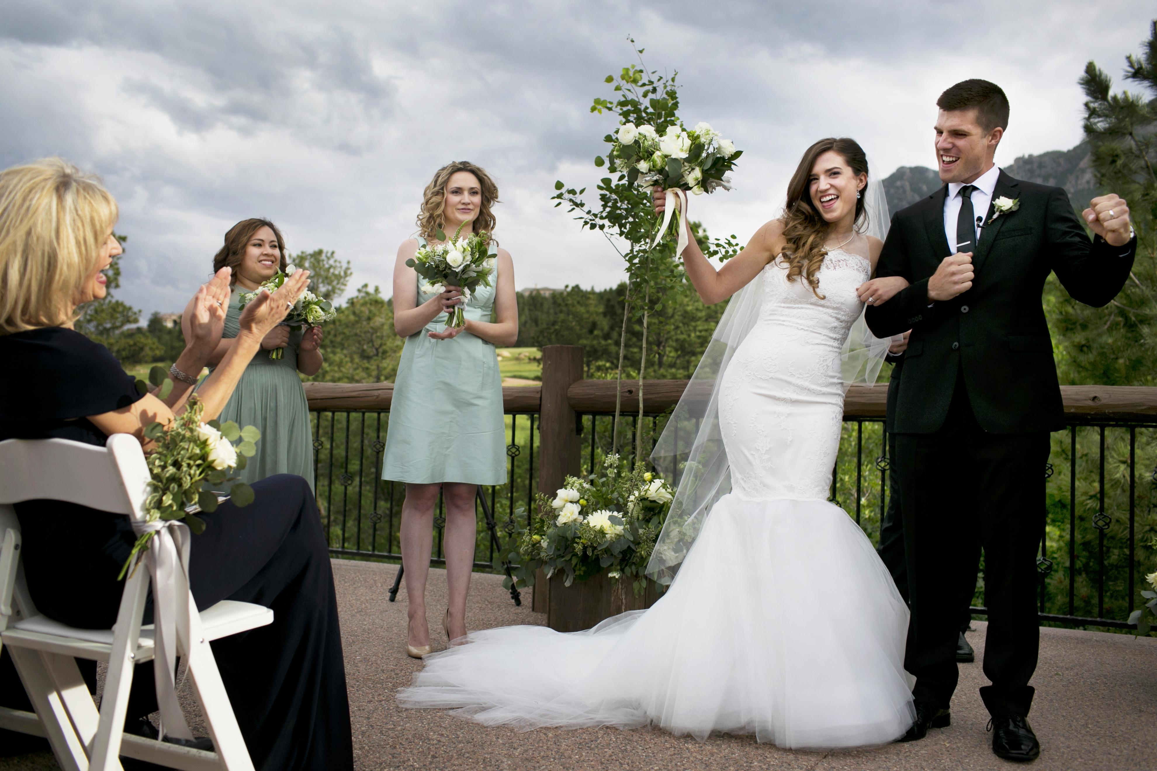 katrinawallace-com-colorado-wedding-photographer