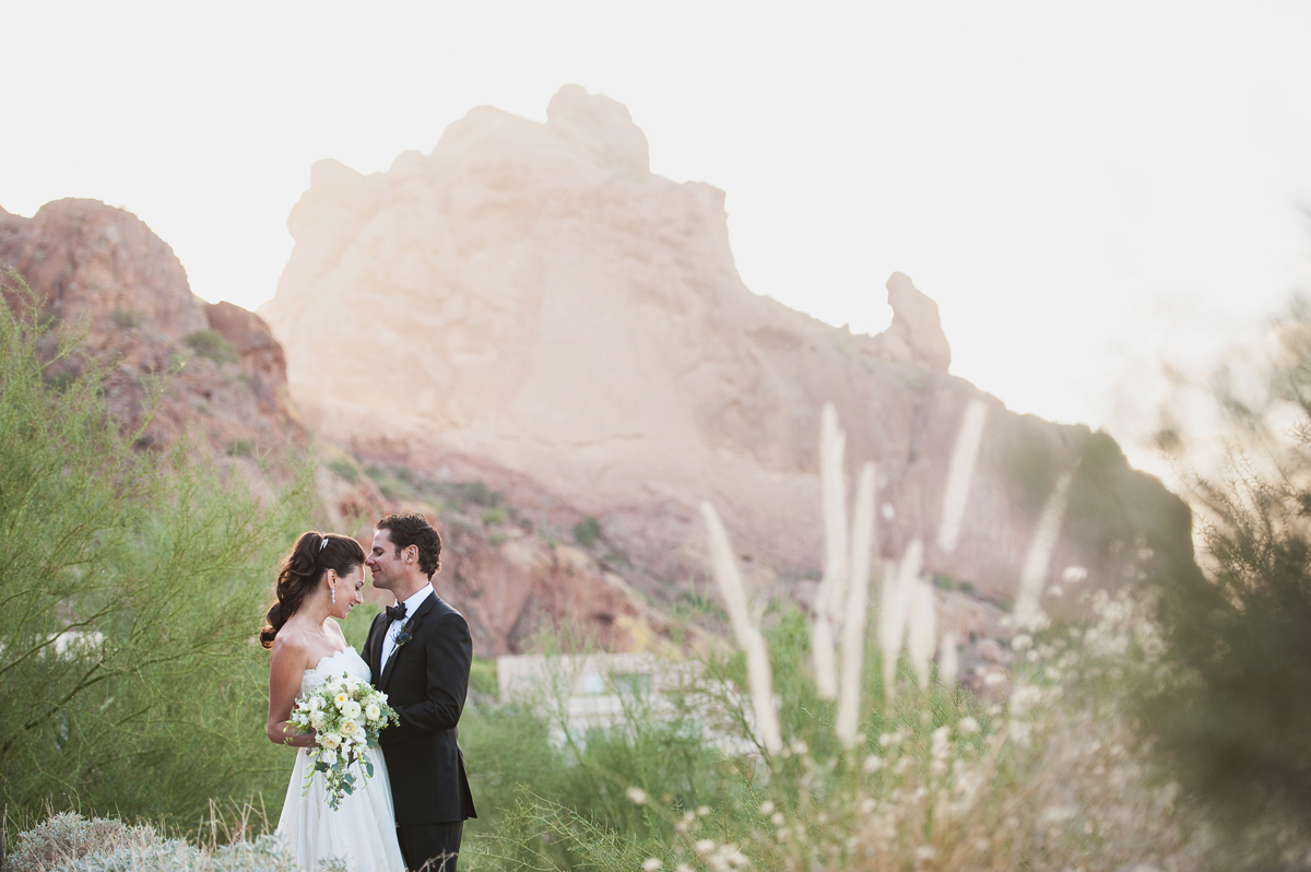 katrinawallace-com-sanctuary-resort-wedding-41