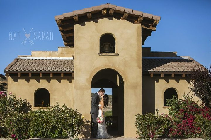 katrinawallace-com-alcantara-vineyard-wedding-sarah-fb001