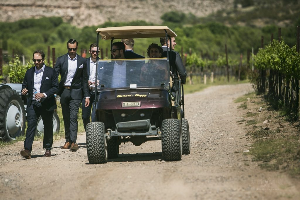 katrinawallace-com-alcantara-vineyard-wedding-sarah-fb012