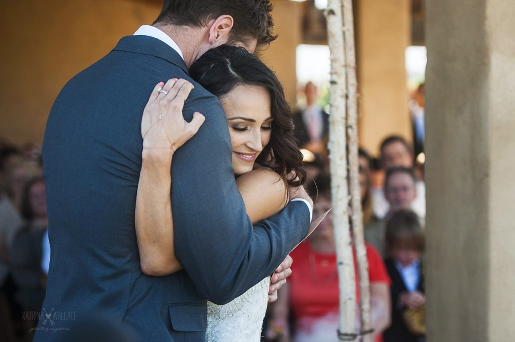 katrinawallace-com-alcantara-vineyard-wedding-sarah-fb022