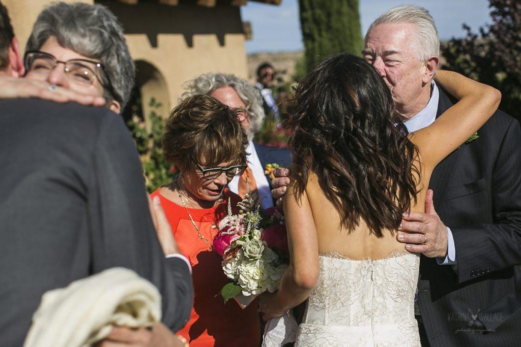 katrinawallace-com-alcantara-vineyard-wedding-sarah-fb027