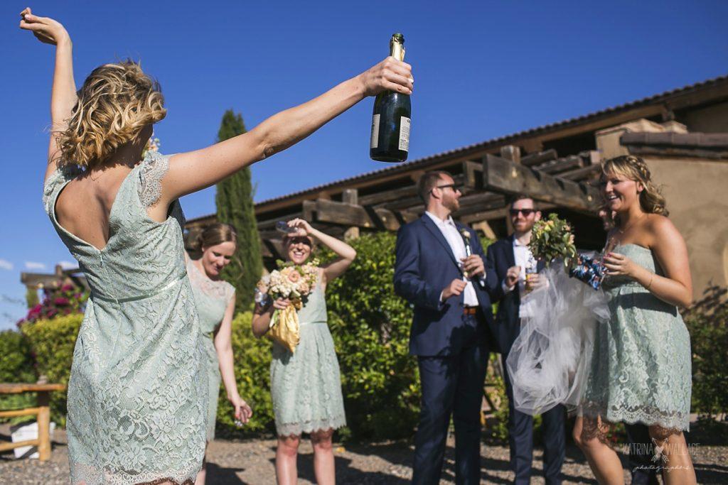 katrinawallace-com-alcantara-vineyard-wedding-sarah-fb032