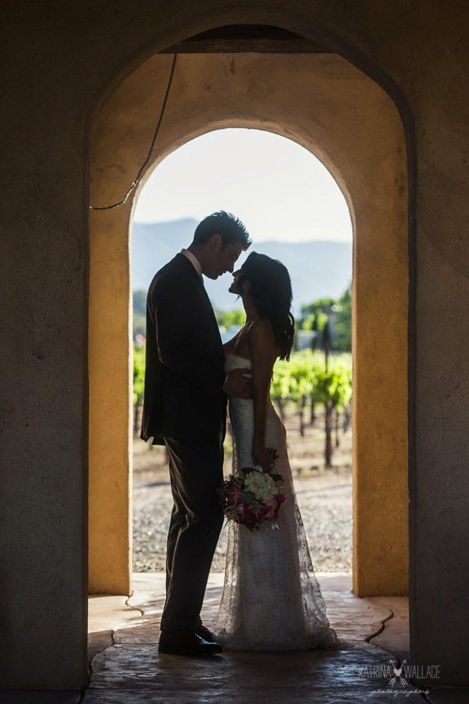 katrinawallace-com-alcantara-vineyard-wedding-sarah-fb034