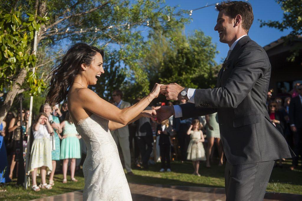 katrinawallace-com-alcantara-vineyard-wedding-sarah-fb036