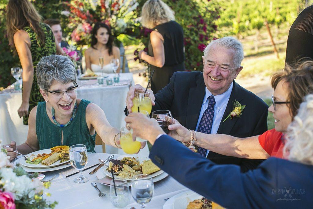 katrinawallace-com-alcantara-vineyard-wedding-sarah-fb038