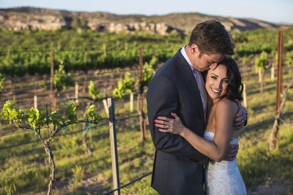 katrinawallace-com-alcantara-vineyard-wedding-sarah-fb039