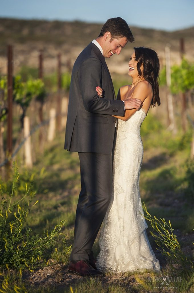 katrinawallace-com-alcantara-vineyard-wedding-sarah-fb040