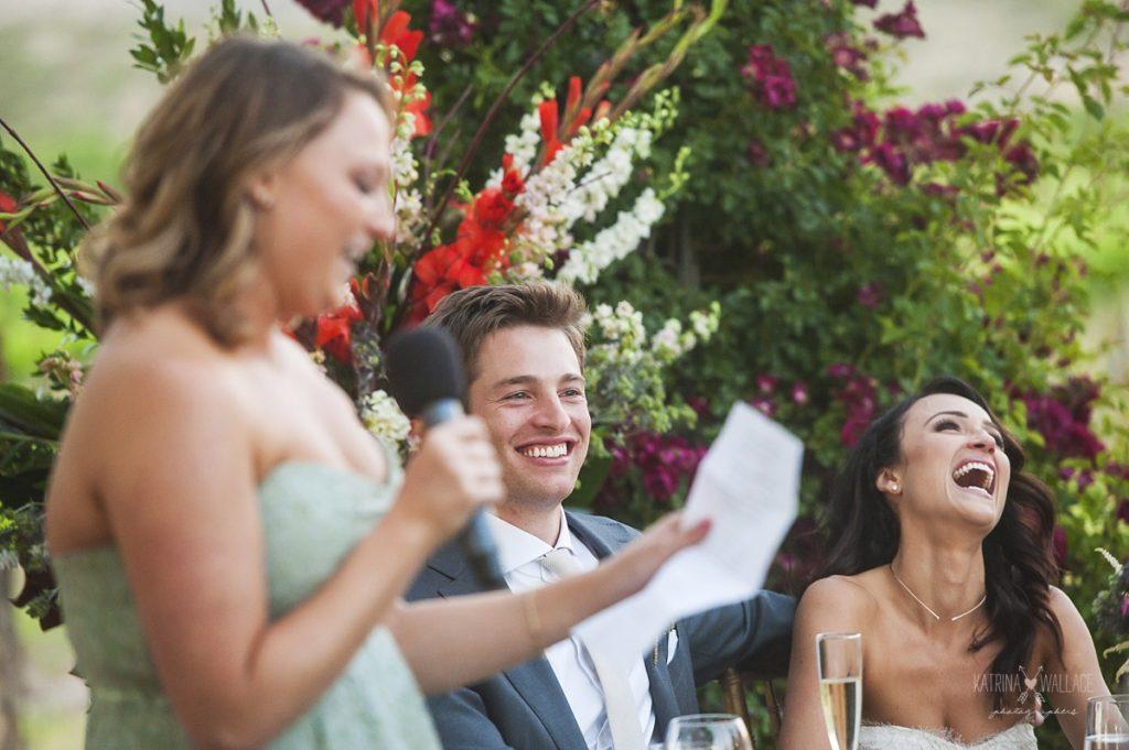 katrinawallace-com-alcantara-vineyard-wedding-sarah-fb041