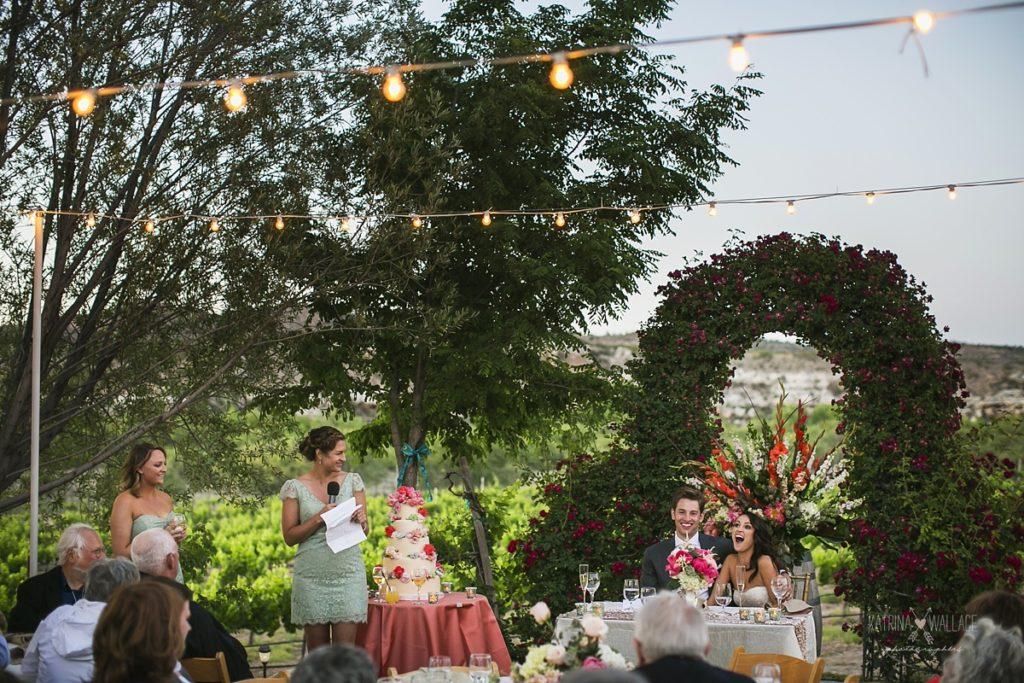 katrinawallace-com-alcantara-vineyard-wedding-sarah-fb044