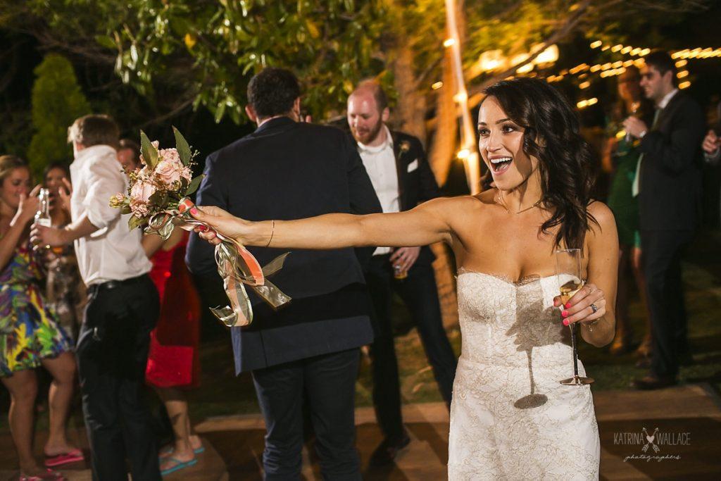 katrinawallace-com-alcantara-vineyard-wedding-sarah-fb049