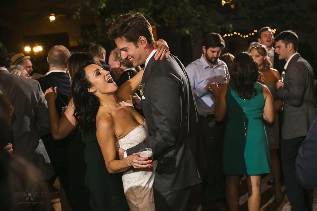 katrinawallace-com-alcantara-vineyard-wedding-sarah-fb053