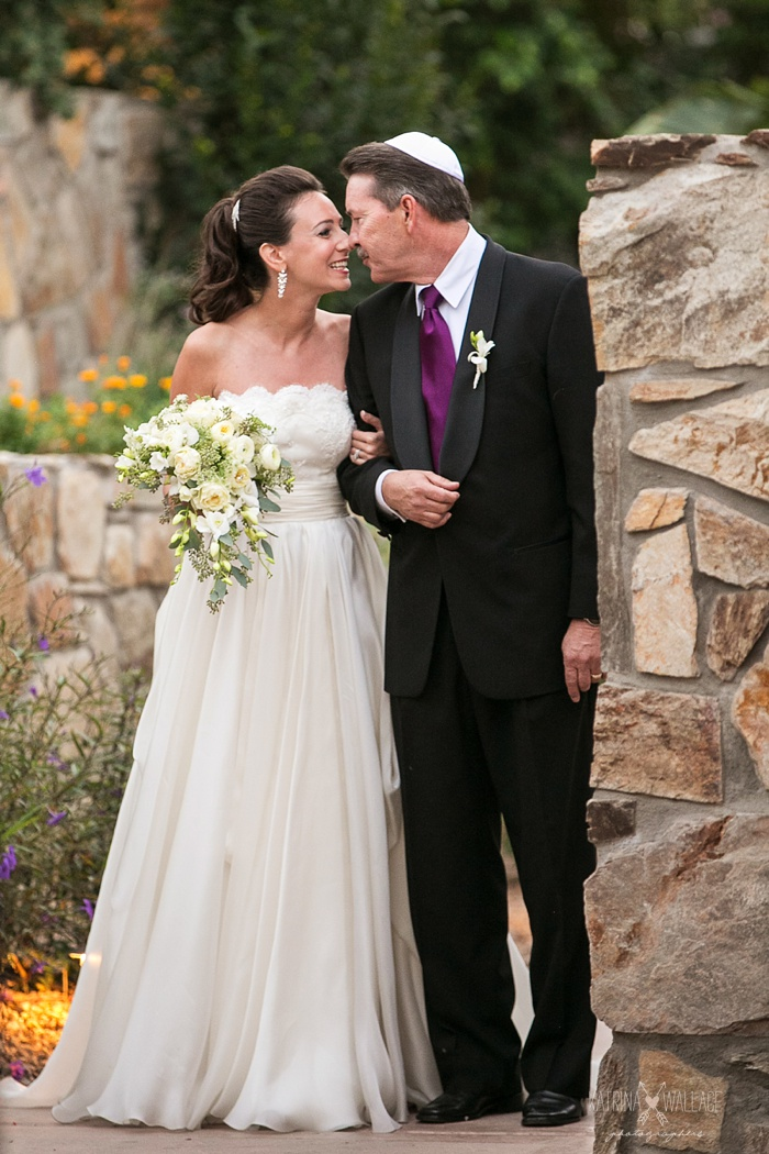 Arizona wedding photojournalists