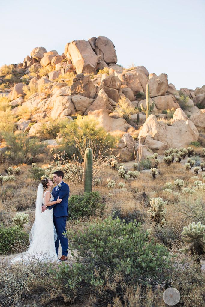 0091-katrinawallace.com-four-seasons-wedding-sam-aj-slideshow