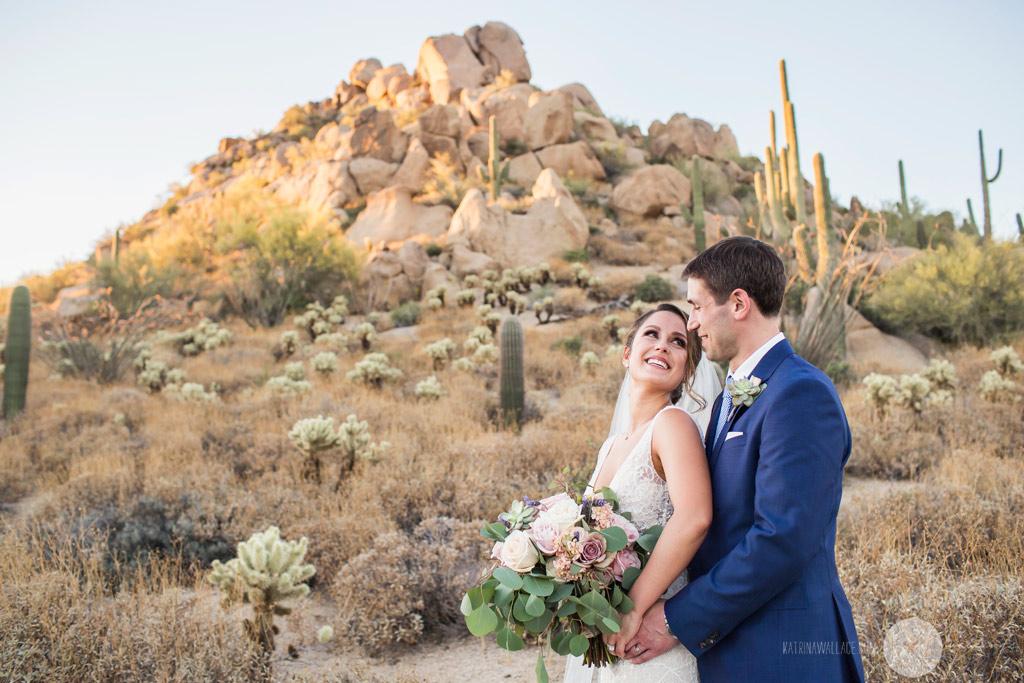 0098-katrinawallace.com-four-seasons-wedding-sam-aj-slideshow