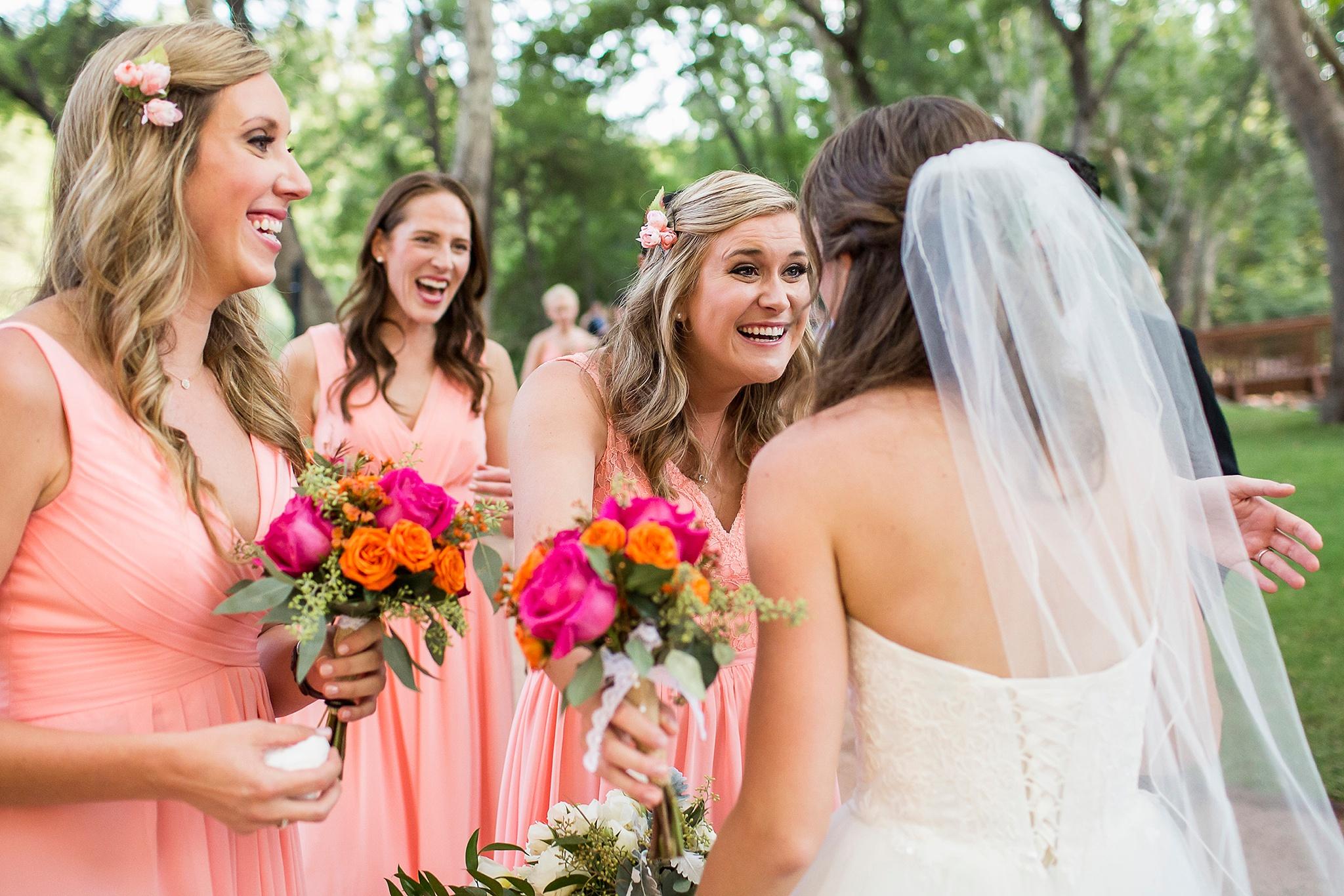 0089-sedonabride.com-los-abrigados-wedding-heather-slideshow