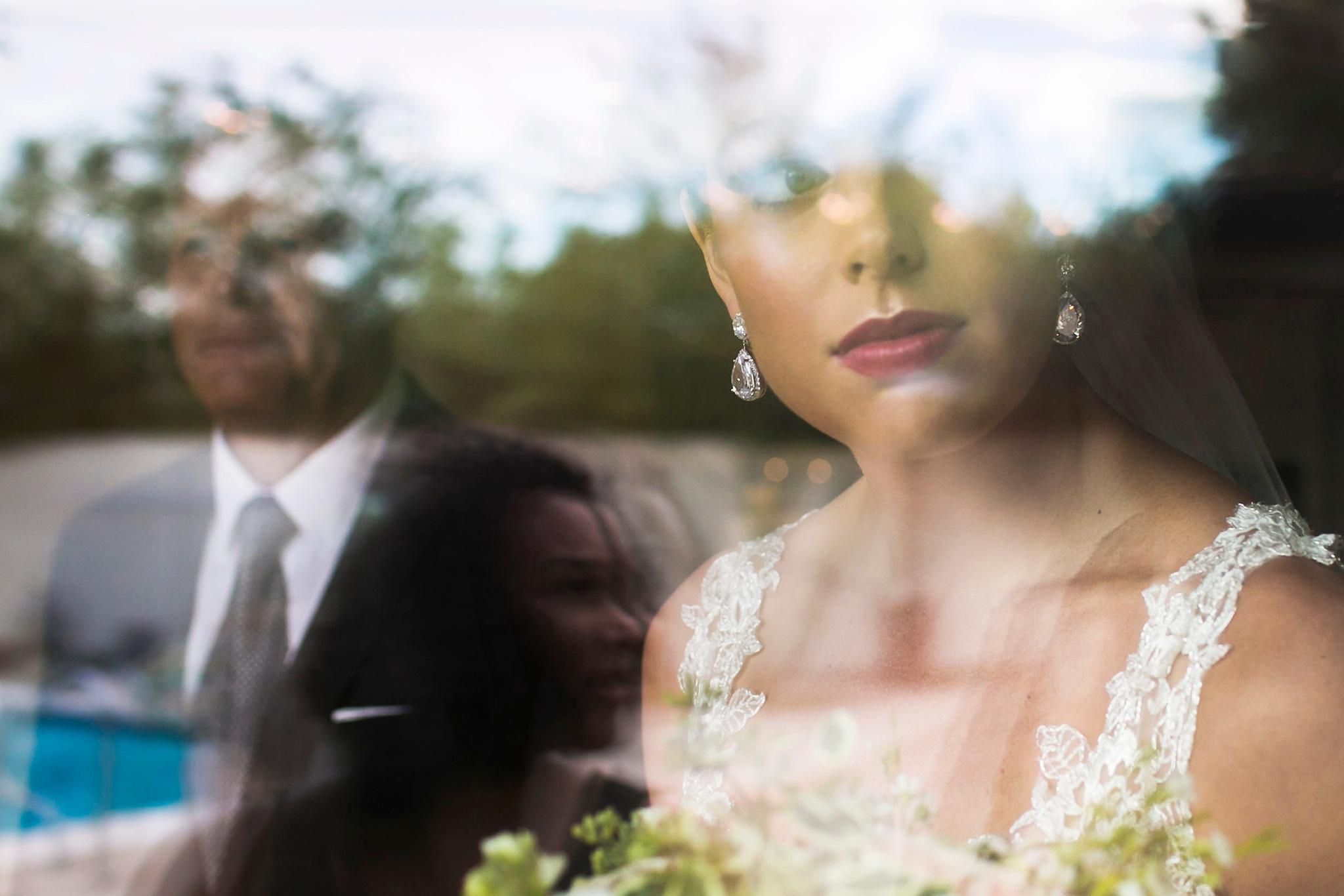 documentary-wedding-photography-arizona-katrinawallace.com