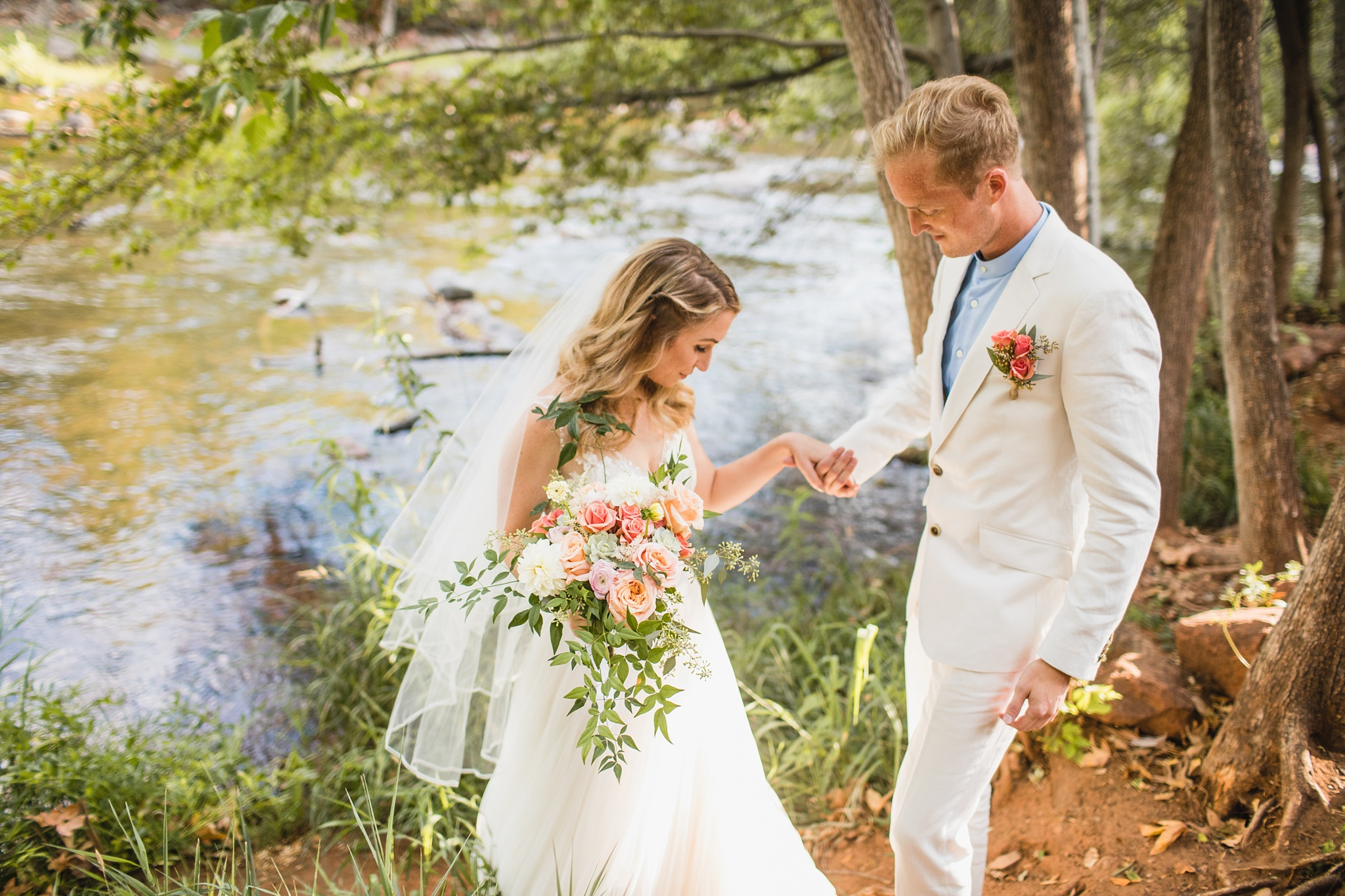 lauberge-sedona-wedding-katrinawallace.com