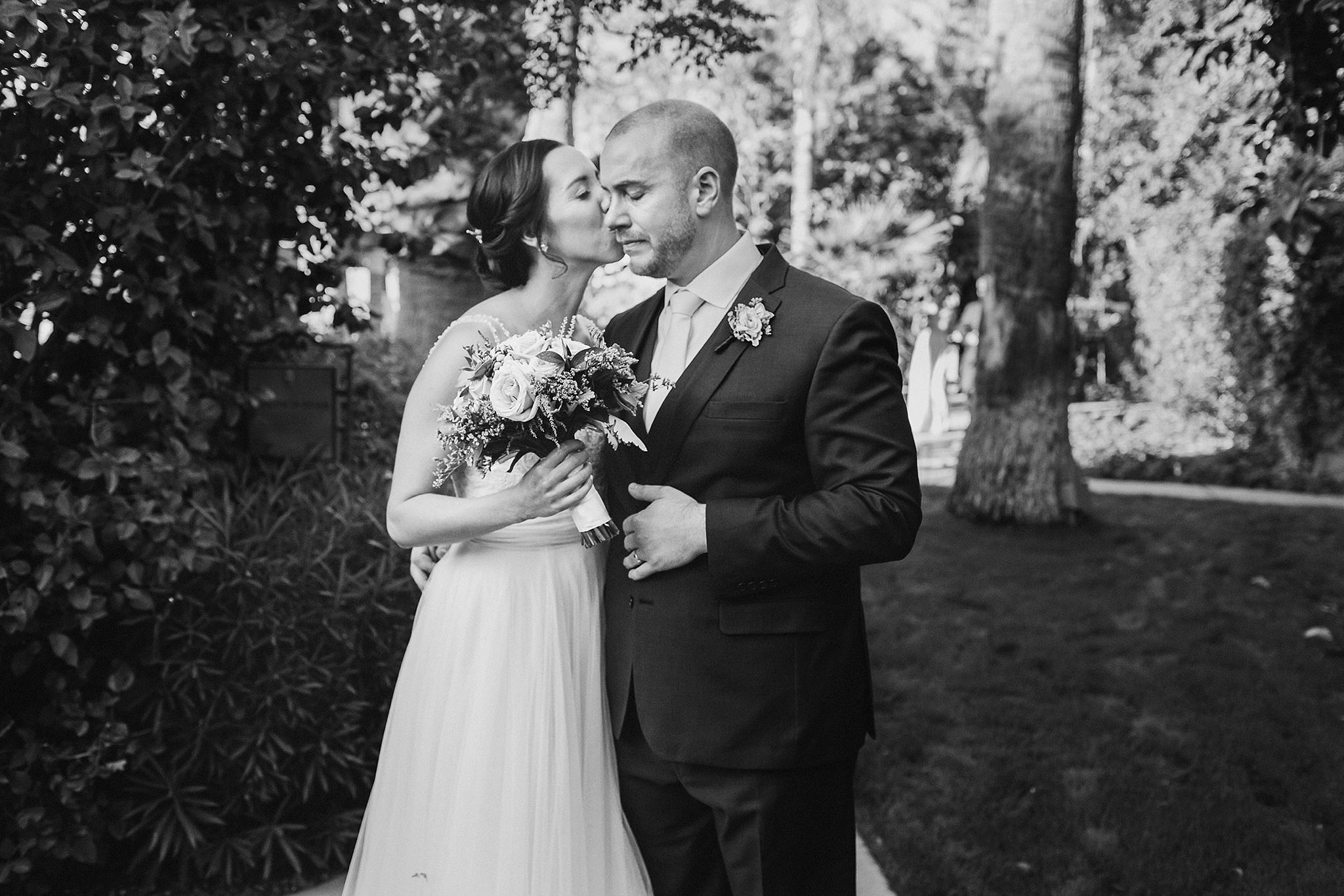 royal-palms-wedding-post-ceremony-katrinawallace.com-emmy